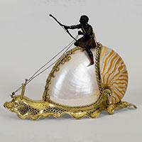 European Decorative Arts