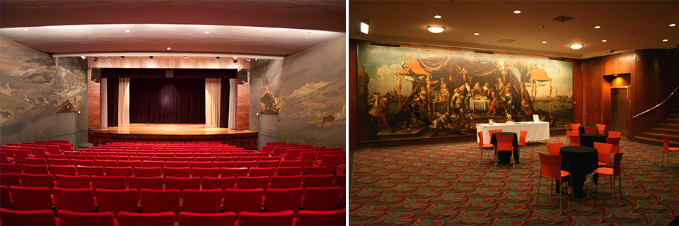 aetna-theater_loctite-lobby_event-rentals_web