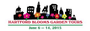 Hartford Blooms