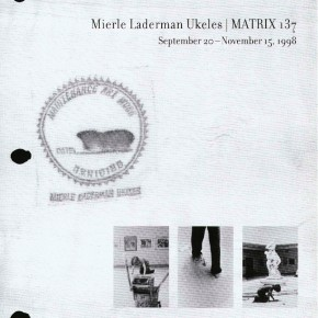MATRIX 137