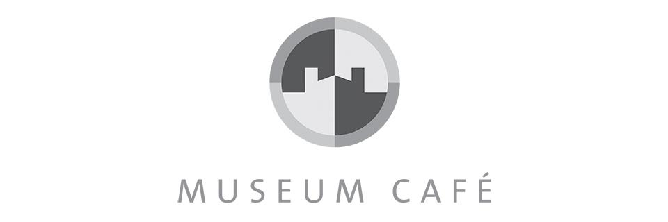 Museum-Cafe-Header-Grey