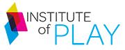 instituteofplay_logo