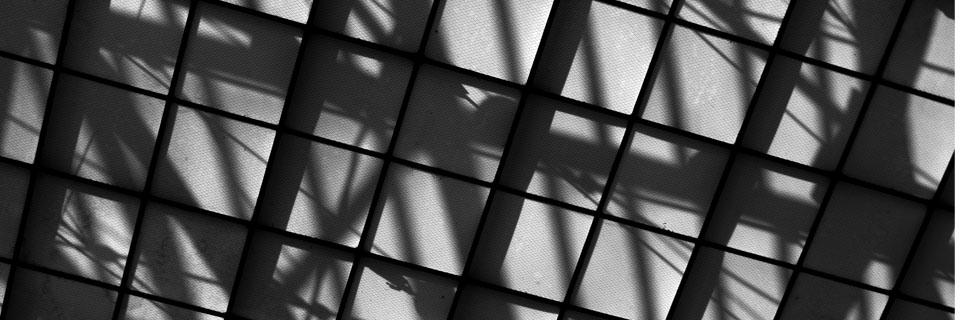 Jan Tichy / MATRIX 164, Wadsworth Atheneum Museum of Art, Hartford, April 5 – Aug 5, 2012_web header