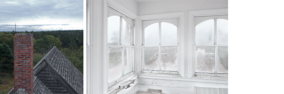 """James Welling: """"Wyeth"""", March 24 – July 22, 2012, Wadsworth Atheneum Museum of Art_web header"""