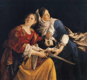 Orazio_Gentileschi_-_Judith_and_Her_Maidservant_with_the_Head_of_Holofernes