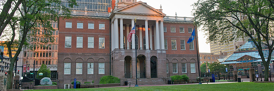 ctoldstatehouse_header_web