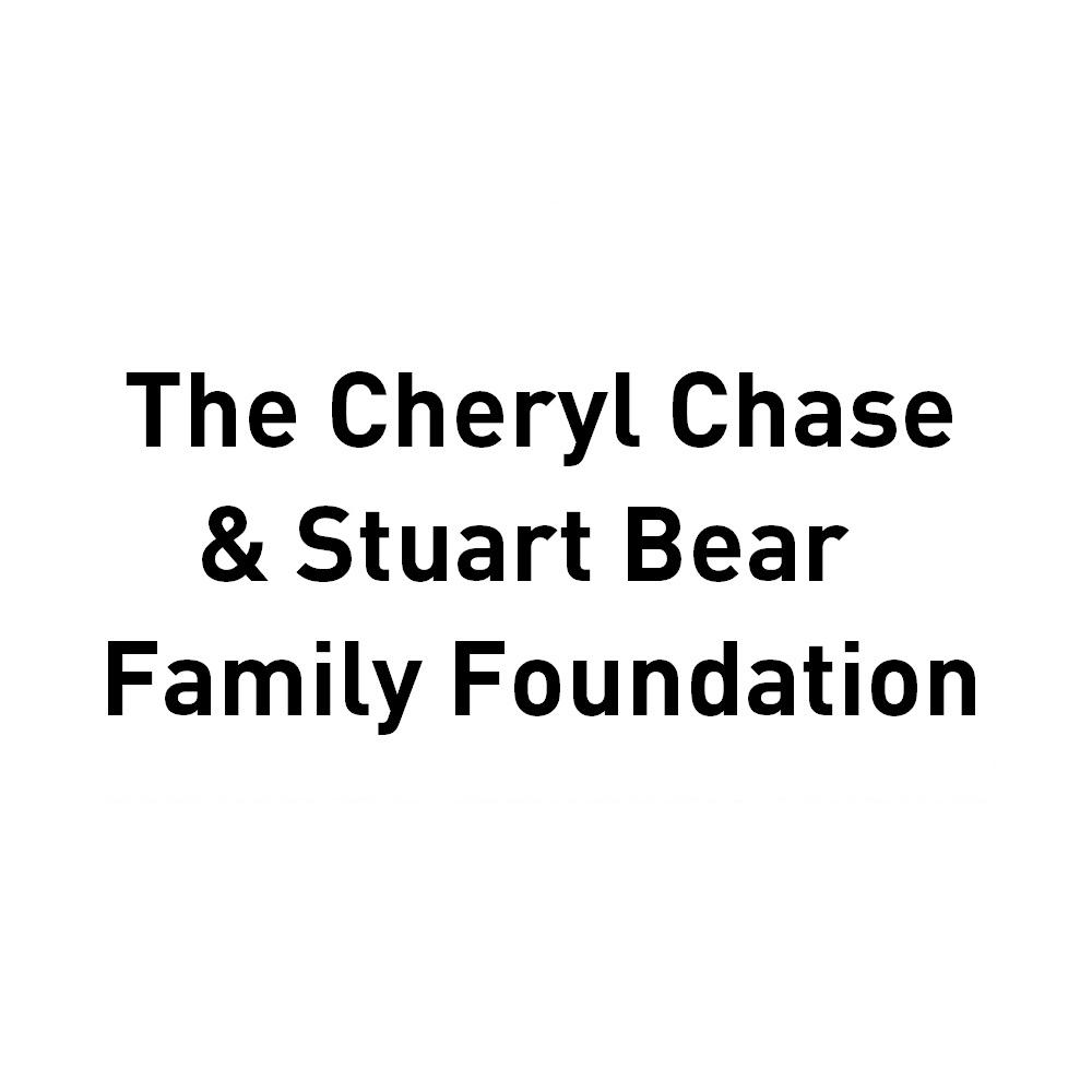 chase foundation