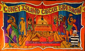 coney-island-Circus-Sideshow_web