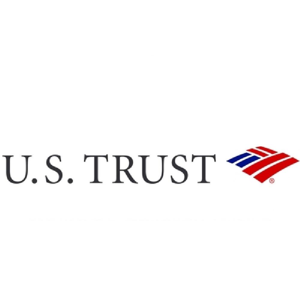 ustrust