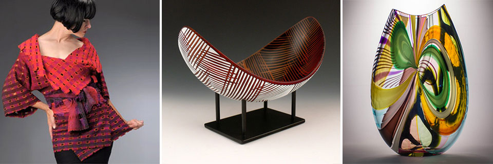 american-art-craft-show_web-header