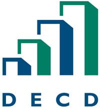 decd-logo