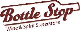 Bottle_Stop_Logo