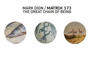 MATRIX-173-Invite