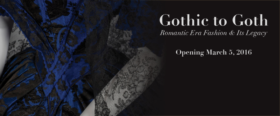 Gothic-to-Goth-slider-PREVIEW-UPDATED