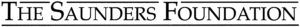 Saunders-Logo-blk