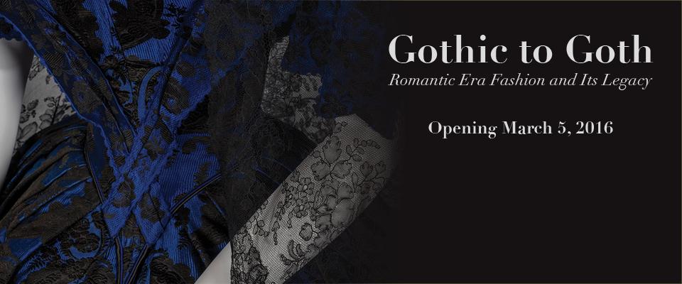 Gothic-to-Goth-slider