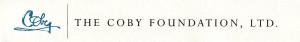 web-coby logo stationery