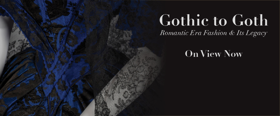 Gothic-to-Goth-On-View-slider-UPDATED