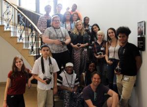 SNAP! Photography Studio Celebration