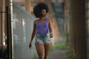 Making Black Lives Matter: Chi-Raq