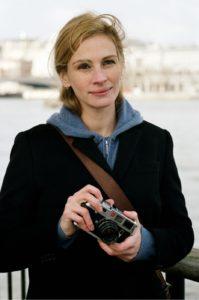 Photographers in Film: Closer