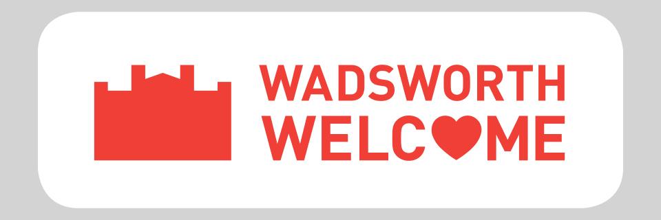 Wadsworth-Welcome-Header