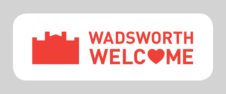 Wadsworth-Welcome-Slider-2