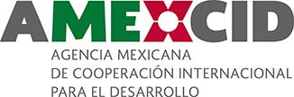 web-Logo-AMEXCID