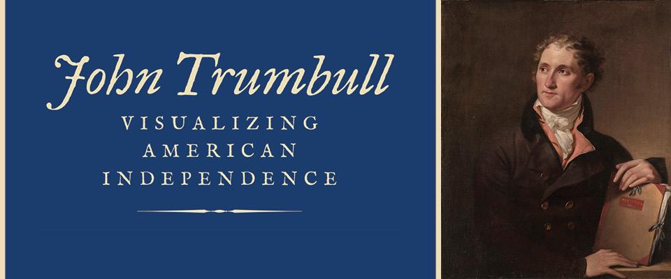trumbull-slide