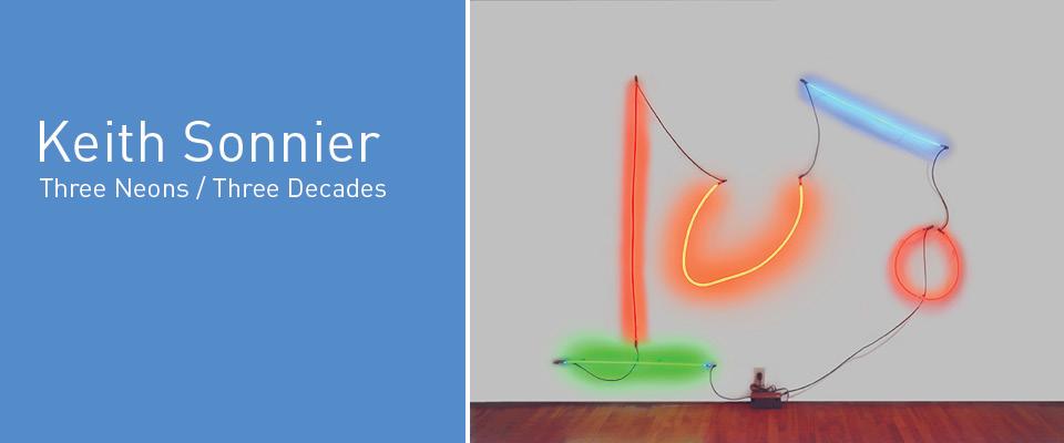 Sonnier-Slider