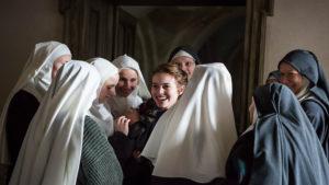 Interfaith Film Series: The Innocents