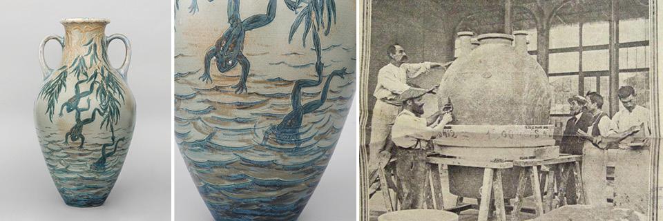 Sevres-Vase-Header