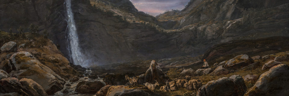 Norway-Header-Dahl-Detail