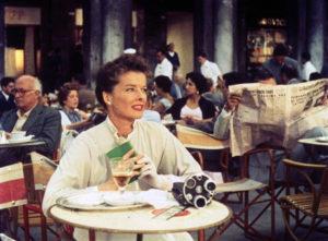 Summertime_Hepburn