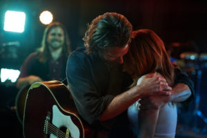 Film | A Star is Born