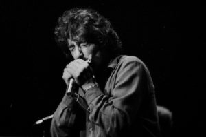 Film | Horn from the Heart: The Paul Butterfield Story