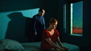 Film | Hopper Stories