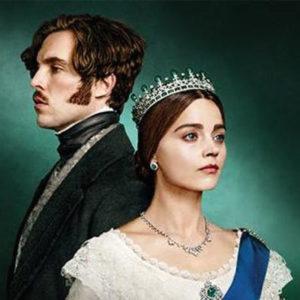 """""""Victoria"""" Season Premiere Advance Screening & Reception"""