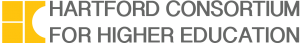Hartford Consortium for Higher Education