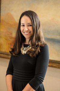 Jennifer Reynolds Kaye