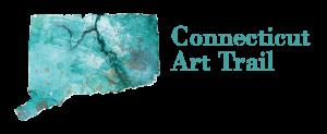Connecticut Art Trail