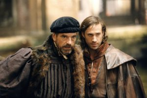 Film   The Merchant of Venice