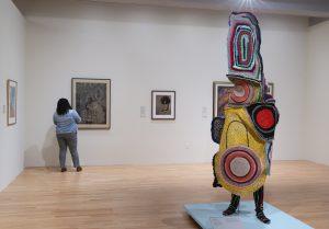 Gallery Talk | A New Cosmos