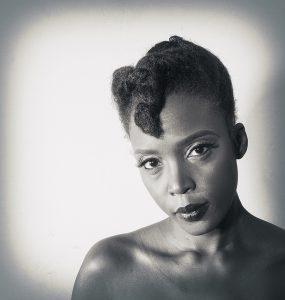 Delphine Adama Fawundu headshot3