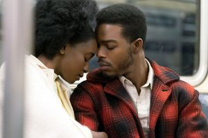 Film | If Beale Street Could Talk