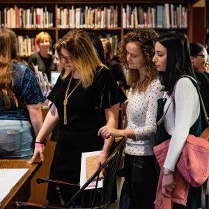 Auerbach Art Library Book Sale