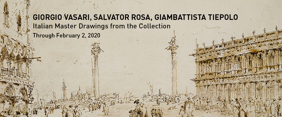Italian_drawings_slider