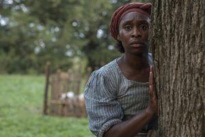 harriet-tubman-biopic-here-grab-all-oscars (1)