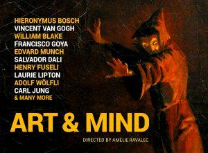 Film | Art & Mind