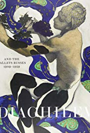 Diaghilev and the Ballets Russes